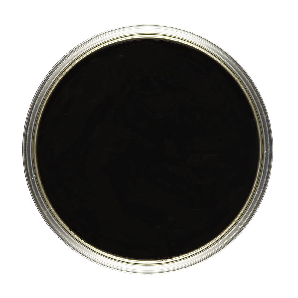 No Seal Chalk Paint thumbnail image