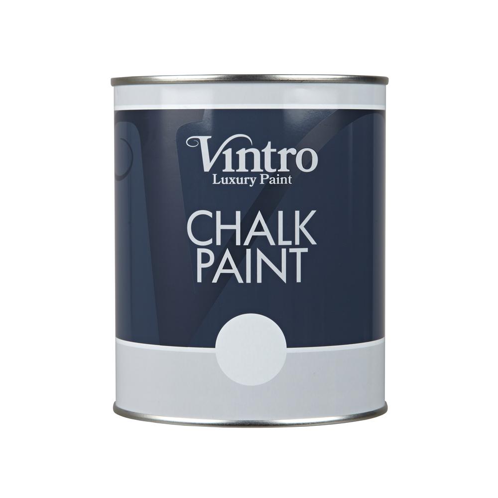 Chalk Paint thumbnail image
