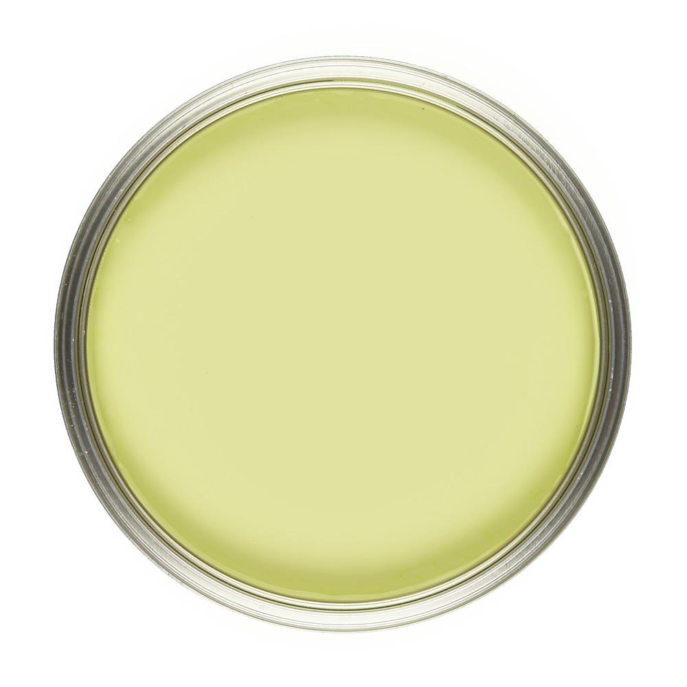 Citron thumbnail image