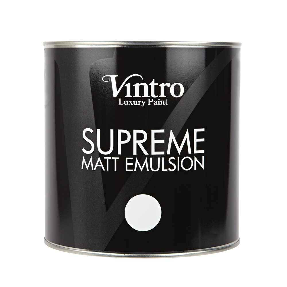 matt-emulsion-paint-tin-vintro