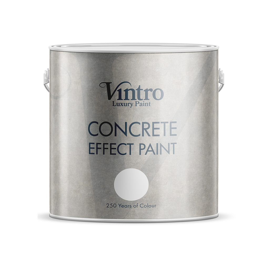 Concrete Effect Paint thumbnail image