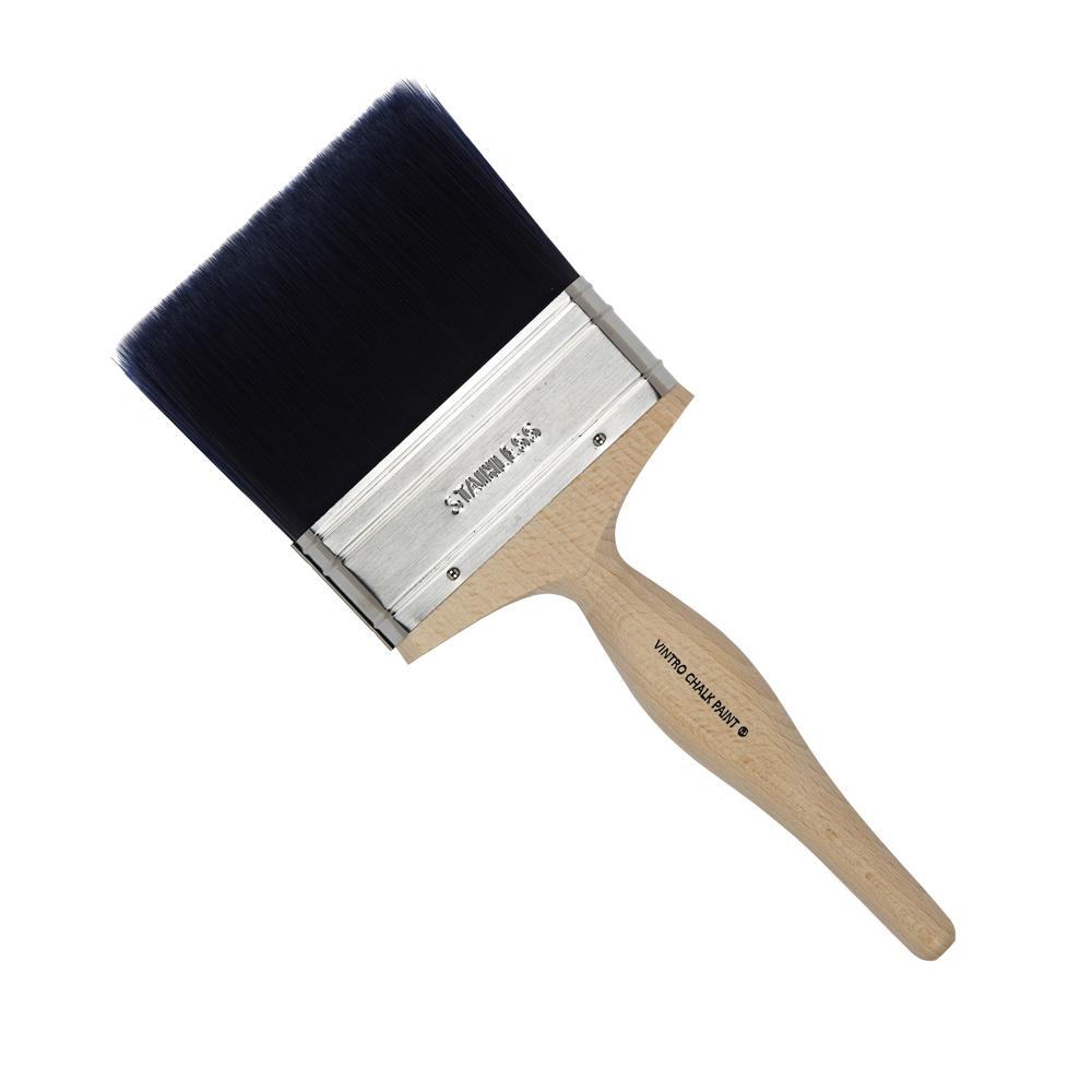 Flat Brush thumbnail image