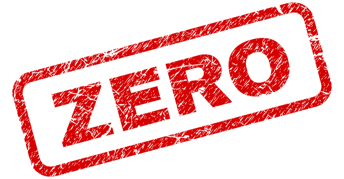 Zero VOC claims – what's wrong with them? thumbnail image